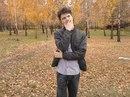Фотоальбом человека Ильи Башковатова