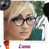 Elena Sementina