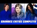 Nancy Amancio,Lilly Goodman,Marcela Gandara Sus Mejores Exitos