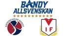 16/2/19/«Katrineholm Bandy»-«Västanfors IF»/Allsvenskan-2018-19/Highlights/