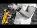 Sax cover Alicia Keys - If I Ain't Got You GARY SUGAL 5*mouthpiece Saxophone ODYSSEY FIBRACELL 2