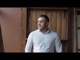 Игорь Кибирев - Мы нашли любовь свою
