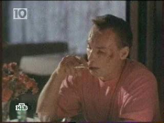 """Очень трогательный эпизод из фильма """"Американ Бой"""" (1992)"""