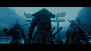 Miyagi - Самурай (ПРЕМЬЕРА КЛИПА 2019)