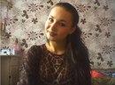 Личный фотоальбом Вероники Антонюк