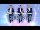 Bernužėliai - Zašibys (NAUJA DAINA 2019)