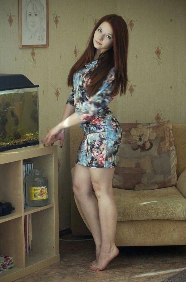 Знакомства армения онлайн