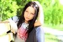 Фотоальбом человека Ангелины Петровой