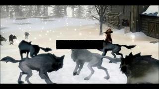 Купить Sang-Froid  Tales of Werewolves