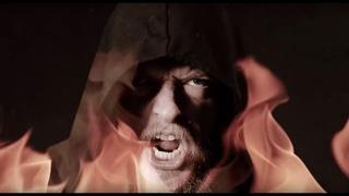 Diabolical - Betrayal (Official Music Video) Black/Death Metal (Sweden)