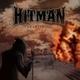 Hitman - Curtain Call