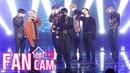 [안방1열 직캠4K] 에이티즈 '지평선' 풀캠(ATEEZ 'Horizon' Fancam)│@SBS Inkigayo_2020.1.19