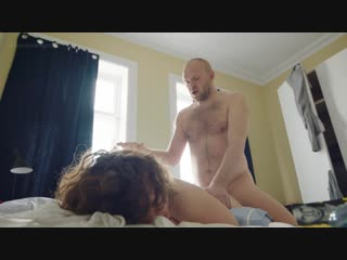 Emilie Nicolas - Hvite Gutter s02e01 (2018) HD 1080p Nude Sexy! Watch Online