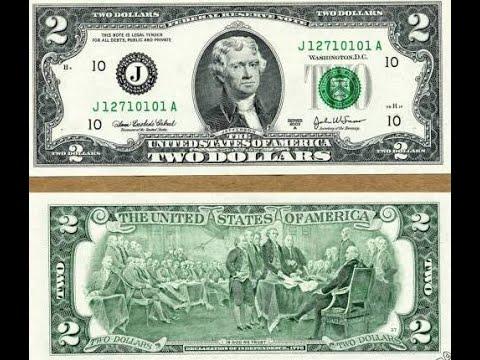 Пополнение моей коллекции монет и банкнот