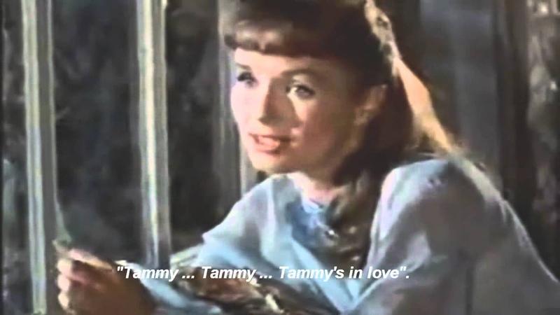 Tammy Debbie Reynolds