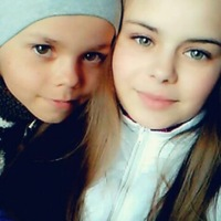 Елена Лесовая-Шелега