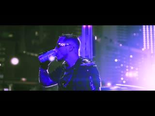 448) IAmChino x Pitbull x Yomil y El Dany - Give It To Me 2020 (Hip-Hop)