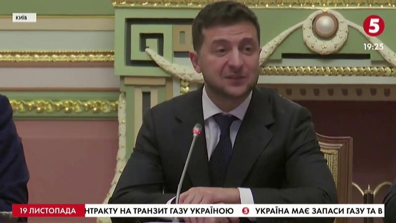 Вона йому про корпоративи а він їй про фігуру: публічні перепалки між Зеленським і Тимошенко