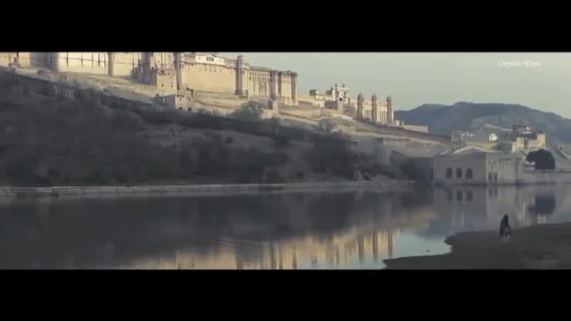 Zenvideo org KHrustalnyjj zamok do nebes NEW shanson 2015 novye klipy Studiya SHura 854