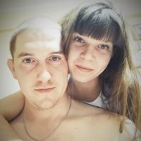 Татьяна Макогон-Федотова
