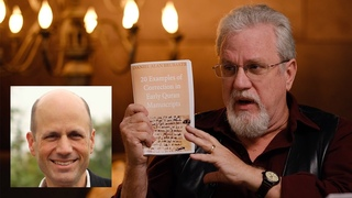 Who is Dan Brubaker, & why is his book so damning? - Quranic Corrections Ep. 2