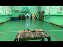 Разборка-сборка АК-74 ВПК Медведь НРМОБУ Сингапайская СОШ сентябрь 2020 1-я камера