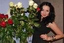 Личный фотоальбом Екатерины Семенковой