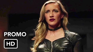 "Arrow 7x18 Promo ""Lost Canary"" (HD) Season 7 Episode 18 Promo"