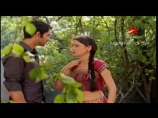 Arshi Vm || Arnav Khushi Lovely scenes || #ipkknd #arshi #arshivm #sarun #rabbave