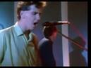 LA UNIÓN - Sildavia (1984)