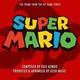 Geek Music - Super Mario Bros Main Theme