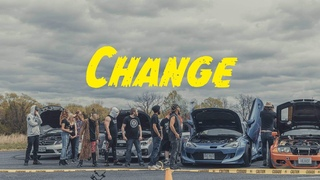 Emrich - Change Official Music Video