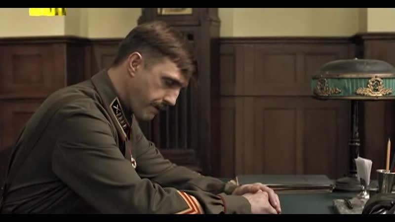 До свидания мальчики Подольские курсанты