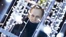 Личный фотоальбом Юрия Голыгина
