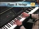 Enhance Worship Services w Yamaha Clavinova Digital Piano Pt 1of3