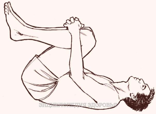 Упражнения расслабления мышц поясницы перед сном Крепкий и здоровый сон после вечерней гимнастики.Качество сна влияет на всю нашу жизнь, его качество сказывается на здоровье, а отсутствие может