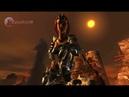 Heroes 3. Динамичный трейлер в стиле DMC3