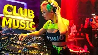 IBIZA Dance Club Music Party 2019 👍 Dance EDM & Electro House Club Music Mix 2019