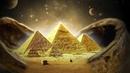 La Table d'Emeraude connaissances secrètes tradition ésotérique et alchimique Tablette I