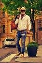 Личный фотоальбом Andrey Egzhanov