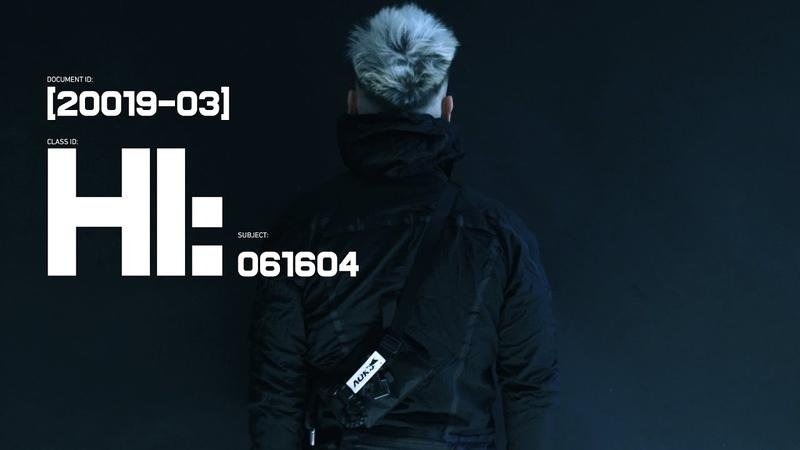 HI: AOKU 061604