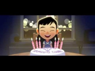 Memories   Maroon 5 Lyrics with animation story