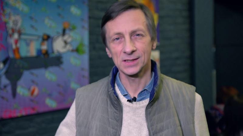 Анонс Игорь Северянин Ананасы в шампанском