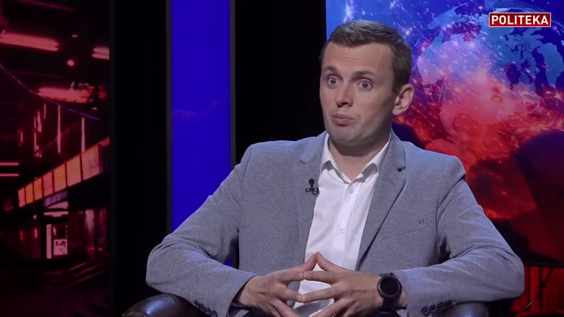 Кто разжёг огонь Зеленский и Фокин тайная интрига Бортник Украина ошиблась с