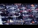 Дешевая поделка: как готовые очки разрушают глаза