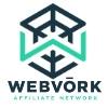 Webvork