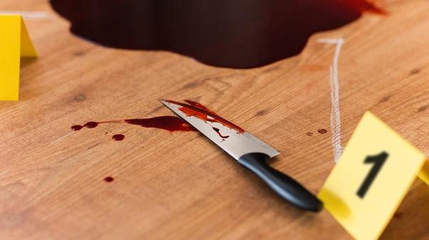 10 тяжких убийств, совершённых несовершеннолетними. часть 2.