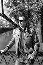 Личный фотоальбом Дмитрия Копылова