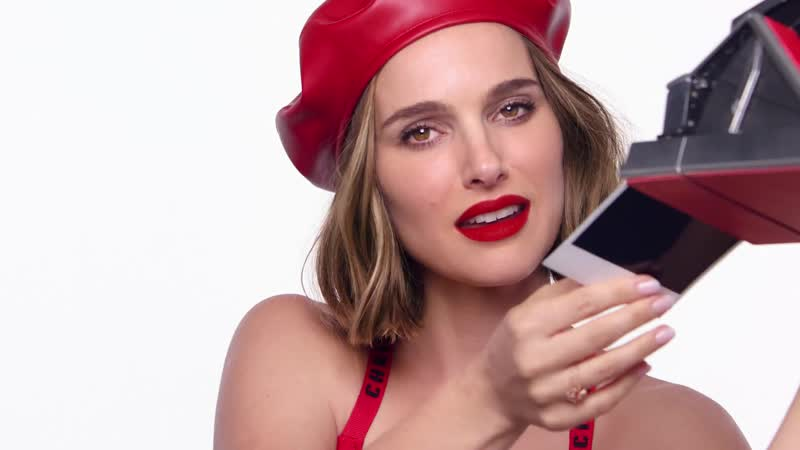 ROUGE DIOR The New Couture Lipstick