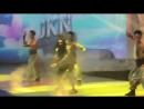 @ashish30sharma Show second JknMegaShowcase on 1st Aug 2018 @jknofficial @AnneJkn @tha_ash